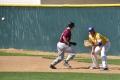 Baseball_Woodcreek 080