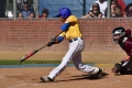 Baseball_Woodcreek 105