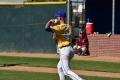 Baseball_Woodcreek 113