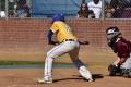 Baseball_Woodcreek 121