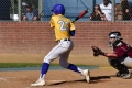 Baseball_Woodcreek 124