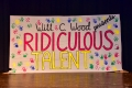 Ridiculous_Talent 007