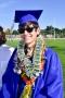 Graduation_2017 009