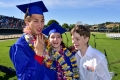 Graduation_2017 011