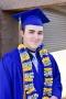 Graduation_2017 013