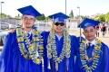 Graduation_2017 015