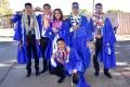 Graduation_2017 016