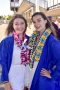 Graduation_2017 017