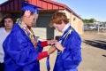 Graduation_2017 019