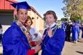 Graduation_2017 020