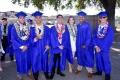 Graduation_2017 023