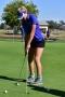 Golf_Armijo 002