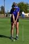 Golf_Armijo 004