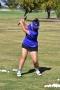 Golf_Armijo 005