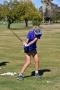 Golf_Armijo 008
