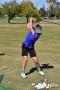 Golf_Armijo 011