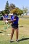 Golf_Armijo 015
