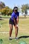 Golf_Armijo 017
