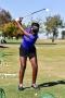 Golf_Armijo 018