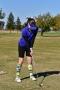 Golf_Armijo 020