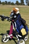 Golf_Armijo 025