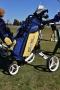Golf_Armijo 026