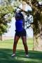 Golf_Armijo 059