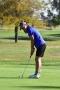 Golf_Armijo 068