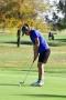 Golf_Armijo 069