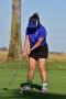 Golf_Armijo 076