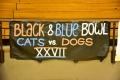 Black_Blue_Rally 018