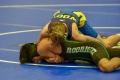 Wrestling_Rodriguez 006