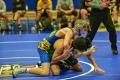 Wrestling_Rodriguez 008