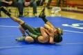 Wrestling_Rodriguez 013
