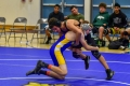 Wrestling_Rodriguez 016