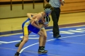 Wrestling_Rodriguez 103