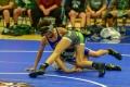Wrestling_Rodriguez 104