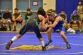 Wrestling_Rodriguez 105