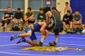 Wrestling_Rodriguez 106