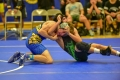 Wrestling_Rodriguez 109
