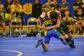 Wrestling_Rodriguez 110