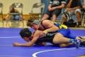 Wrestling_Rodriguez 113
