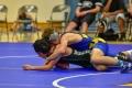 Wrestling_Rodriguez 114