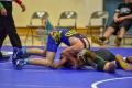Wrestling_Rodriguez 115