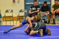 Wrestling_Rodriguez 116