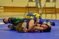 Wrestling_Rodriguez 119