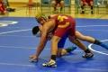 Wrestling_Vintage 048