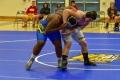 Wrestling_Vintage 089