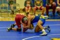 Wrestling_Vintage 169