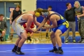 Wrestling_Vintage 277